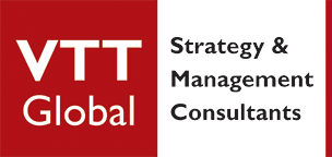 Digital Marketing Services and Strategies | VTT Global