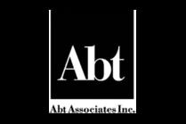 ABT-NEWW