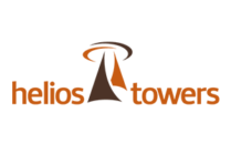 HELIOS-TOWERS-NEWW