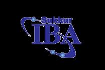 IBA-SUKKUR