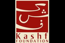 KASHF-FOUNDATION-NEWW