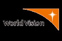 WORLD-VISION-NEWW
