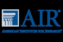 air-logo-neww