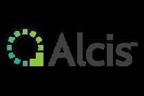 alcis-neww