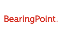 bearing-point