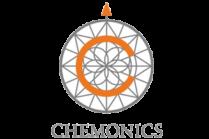 chemonics-neww