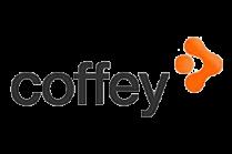 coffey-neww