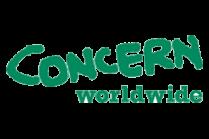 concern-neww