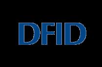dfid-new