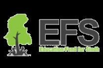 efs-newww