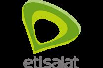 ehtisalat-logo-color