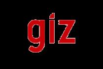 giz-neww