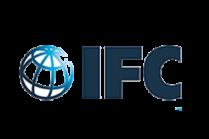 ifc-logo-color