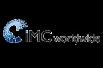 imc-worldwide