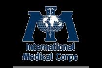 international-medical-corp