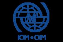 iom-neww