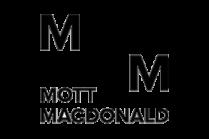 mott-mcdonald-neww