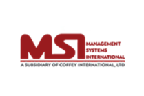 msi-new-logo-red