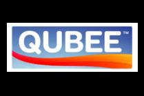 qubee-neww