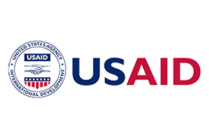 usaid-logo-color