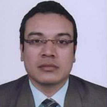 Faiq Iqbal