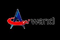 warid-logo-color