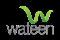 wateen-logo-color