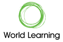 world-learning