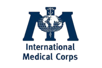 international-medical-corp